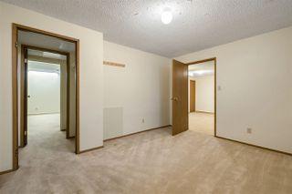 Photo 26: 7007 190 Street in Edmonton: Zone 20 House for sale : MLS®# E4175188