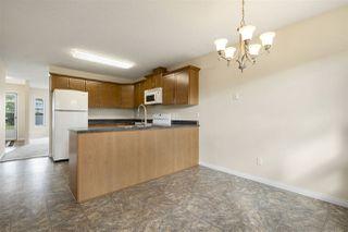 Photo 11: 7007 190 Street in Edmonton: Zone 20 House for sale : MLS®# E4175188