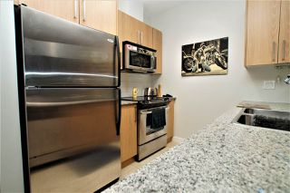 Photo 3: 118 2943 NELSON Place in Abbotsford: Central Abbotsford Condo for sale : MLS®# R2411258