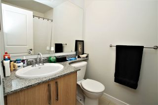 Photo 7: 118 2943 NELSON Place in Abbotsford: Central Abbotsford Condo for sale : MLS®# R2411258