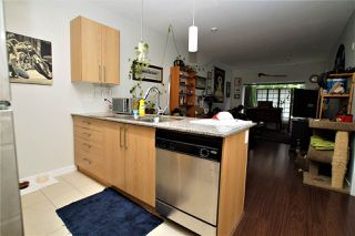Photo 4: 118 2943 NELSON Place in Abbotsford: Central Abbotsford Condo for sale : MLS®# R2411258