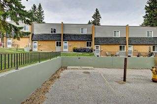Photo 34: 4407 33 Avenue SW in Calgary: Glenbrook House for sale : MLS®# C4272011