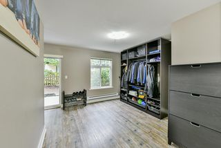 """Photo 15: 26 19932 70 Avenue in Langley: Willoughby Heights Townhouse for sale in """"Summerwood"""" : MLS®# R2414284"""