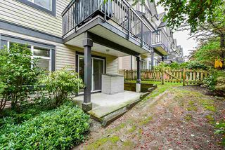 """Photo 18: 26 19932 70 Avenue in Langley: Willoughby Heights Townhouse for sale in """"Summerwood"""" : MLS®# R2414284"""
