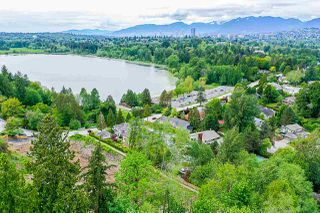 "Photo 11: 5550 HAMPSTEAD Place in Burnaby: Deer Lake House for sale in ""BLENHEIM WOODS"" (Burnaby South)  : MLS®# R2418480"
