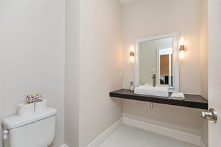 Photo 16: 2021 ARMITAGE Green in Edmonton: Zone 56 House for sale : MLS®# E4181875