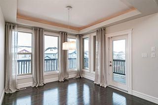 Photo 8: 2021 ARMITAGE Green in Edmonton: Zone 56 House for sale : MLS®# E4181875