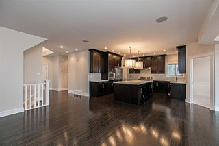 Photo 7: 2021 ARMITAGE Green in Edmonton: Zone 56 House for sale : MLS®# E4181875