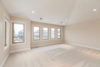 Photo 26: 2021 ARMITAGE Green in Edmonton: Zone 56 House for sale : MLS®# E4181875