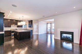 Photo 11: 2021 ARMITAGE Green in Edmonton: Zone 56 House for sale : MLS®# E4181875