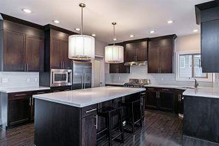 Photo 4: 2021 ARMITAGE Green in Edmonton: Zone 56 House for sale : MLS®# E4181875