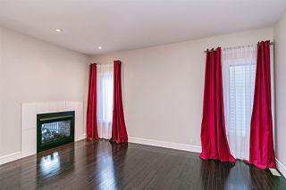 Photo 12: 2021 ARMITAGE Green in Edmonton: Zone 56 House for sale : MLS®# E4181875