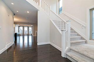 Photo 14: 2021 ARMITAGE Green in Edmonton: Zone 56 House for sale : MLS®# E4181875