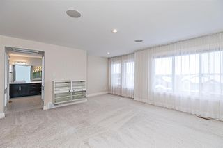 Photo 19: 2021 ARMITAGE Green in Edmonton: Zone 56 House for sale : MLS®# E4181875
