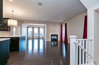 Photo 10: 2021 ARMITAGE Green in Edmonton: Zone 56 House for sale : MLS®# E4181875