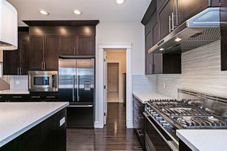 Photo 5: 2021 ARMITAGE Green in Edmonton: Zone 56 House for sale : MLS®# E4181875