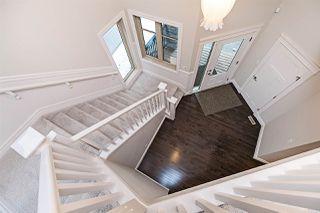 Photo 18: 2021 ARMITAGE Green in Edmonton: Zone 56 House for sale : MLS®# E4181875