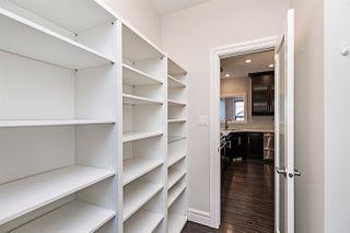 Photo 9: 2021 ARMITAGE Green in Edmonton: Zone 56 House for sale : MLS®# E4181875
