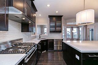 Photo 2: 2021 ARMITAGE Green in Edmonton: Zone 56 House for sale : MLS®# E4181875