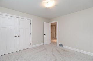 Photo 25: 2021 ARMITAGE Green in Edmonton: Zone 56 House for sale : MLS®# E4181875