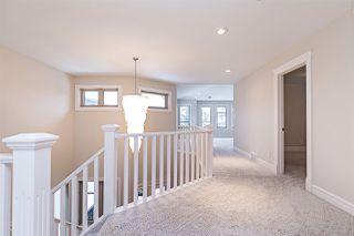 Photo 17: 2021 ARMITAGE Green in Edmonton: Zone 56 House for sale : MLS®# E4181875