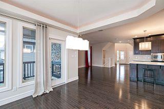 Photo 13: 2021 ARMITAGE Green in Edmonton: Zone 56 House for sale : MLS®# E4181875