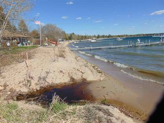 Photo 3: 12A Argentia Beach: Rural Wetaskiwin County Rural Land/Vacant Lot for sale : MLS®# E4183242