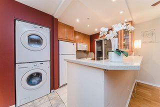 "Photo 7: 301 2195 W 5TH Avenue in Vancouver: Kitsilano Condo for sale in ""Hearthstone"" (Vancouver West)  : MLS®# R2427284"