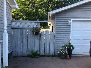 Photo 4: 53 Duchess Avenue in Trenton: 107-Trenton,Westville,Pictou Residential for sale (Northern Region)  : MLS®# 202000358