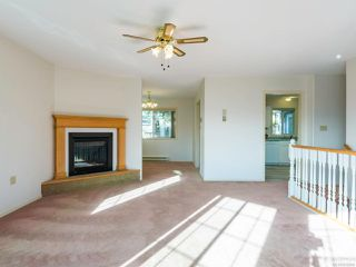 Photo 19: 2272 VALLEY VIEW DRIVE in COURTENAY: CV Courtenay East House for sale (Comox Valley)  : MLS®# 832690