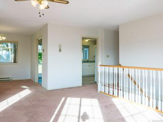 Photo 20: 2272 VALLEY VIEW DRIVE in COURTENAY: CV Courtenay East House for sale (Comox Valley)  : MLS®# 832690