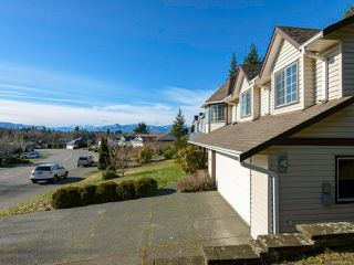 Photo 12: 2272 VALLEY VIEW DRIVE in COURTENAY: CV Courtenay East House for sale (Comox Valley)  : MLS®# 832690