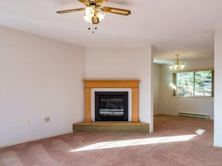 Photo 21: 2272 VALLEY VIEW DRIVE in COURTENAY: CV Courtenay East House for sale (Comox Valley)  : MLS®# 832690