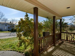 Photo 15: 2272 VALLEY VIEW DRIVE in COURTENAY: CV Courtenay East House for sale (Comox Valley)  : MLS®# 832690