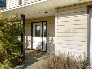 Photo 14: 2272 VALLEY VIEW DRIVE in COURTENAY: CV Courtenay East House for sale (Comox Valley)  : MLS®# 832690