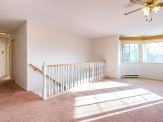 Photo 17: 2272 VALLEY VIEW DRIVE in COURTENAY: CV Courtenay East House for sale (Comox Valley)  : MLS®# 832690