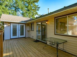 Photo 54: 2272 VALLEY VIEW DRIVE in COURTENAY: CV Courtenay East House for sale (Comox Valley)  : MLS®# 832690