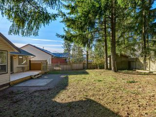Photo 53: 2272 VALLEY VIEW DRIVE in COURTENAY: CV Courtenay East House for sale (Comox Valley)  : MLS®# 832690