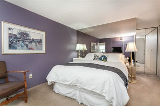 Photo 13: 2251 OAK Street in Vancouver: Fairview VW Townhouse for sale (Vancouver West)  : MLS®# R2439242