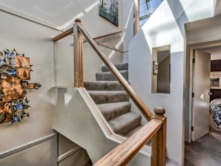 Photo 17: 2251 OAK Street in Vancouver: Fairview VW Townhouse for sale (Vancouver West)  : MLS®# R2439242