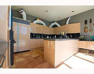 Photo 5: 2597 MARINE Drive in West Vancouver: Dundarave Home for sale ()  : MLS®# V655241