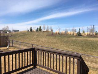 Photo 43: 2306 67A Street in Edmonton: Zone 53 House Half Duplex for sale : MLS®# E4194145