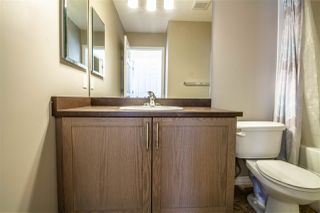 Photo 31: 2306 67A Street in Edmonton: Zone 53 House Half Duplex for sale : MLS®# E4194145