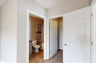 Photo 24: 2306 67A Street in Edmonton: Zone 53 House Half Duplex for sale : MLS®# E4194145