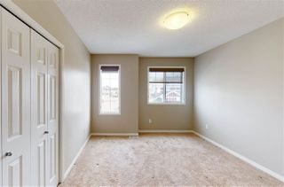 Photo 19: 2306 67A Street in Edmonton: Zone 53 House Half Duplex for sale : MLS®# E4194145