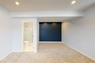 Photo 36: 2306 67A Street in Edmonton: Zone 53 House Half Duplex for sale : MLS®# E4194145