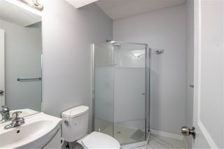 Photo 40: 2306 67A Street in Edmonton: Zone 53 House Half Duplex for sale : MLS®# E4194145