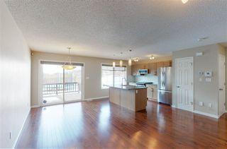 Photo 8: 2306 67A Street in Edmonton: Zone 53 House Half Duplex for sale : MLS®# E4194145