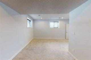 Photo 39: 2306 67A Street in Edmonton: Zone 53 House Half Duplex for sale : MLS®# E4194145