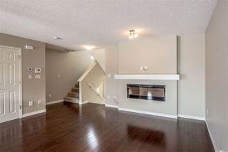 Photo 7: 2306 67A Street in Edmonton: Zone 53 House Half Duplex for sale : MLS®# E4194145